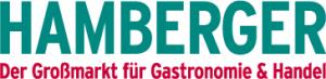 logo-364